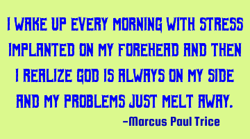 marcus paul trice marcus6 quotes sayings ownquotes com marcus paul trice marcus6 quotes